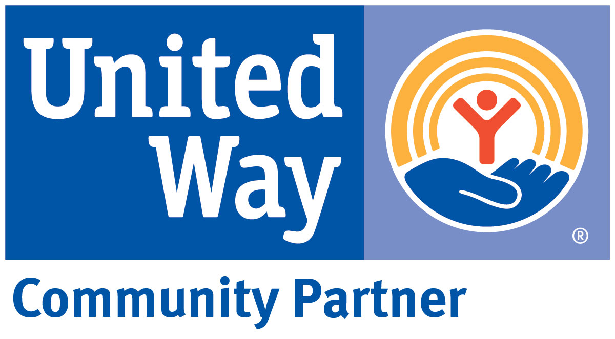United Way of Greater Atlanta Community Partner