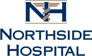 northside-hospital