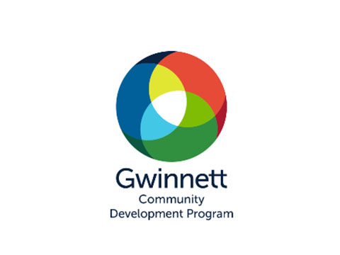gwinnet